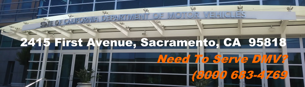 2415 First Avenue, Sacramento, CA 95818